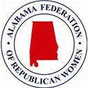 Alabama Federation of Republican Women