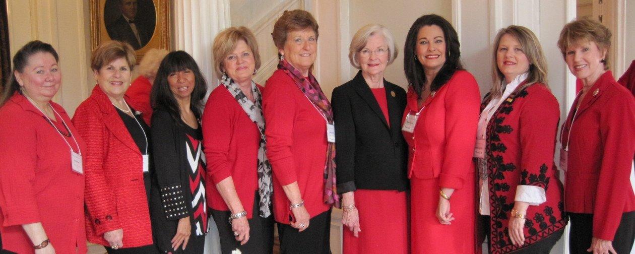 Alabama Federation of Republican Women